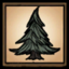Trees Settings Icon