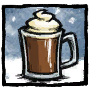 Hot Cocoa Profile Icon
