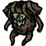 Timber Golem Trunk Icon