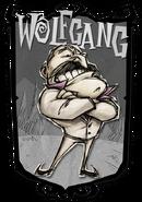 WolfgangSc