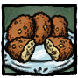 Croquette Profile Icon