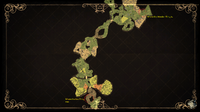 Don't Starve huge map!