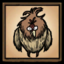 Gobbler Settings Icon