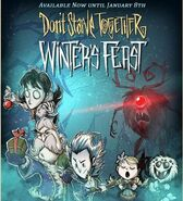 Winter's Feast 2017 Promo.webp