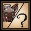Hunting Surprises Settings Icon