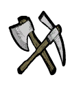 File:Icon Tools.png
