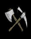 ファイル:Icon Tools.png