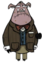 Pig Professor