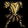 Valkyrie Armor Icon