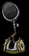 Winona's Catapult
