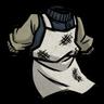 Winona's Gorge Garb Icon