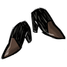 Alchemist's Boots Icon