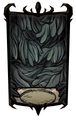 Altar of Gnaw Portrait Background.png