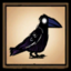 Birds Settings Icon