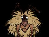 Hormigaleón