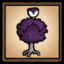 Poison Birchnut Tree Settings Icon