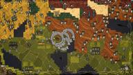 BasaltHAMLETmap