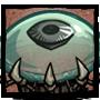 Glass Eyebrella Profile Icon