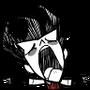 Yawn Emote Icon