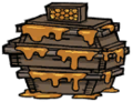 Bee Box Build.png