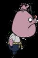 Piglet piglet 001 anim 001.png.a5e496f20574b88d65a81916822536c1