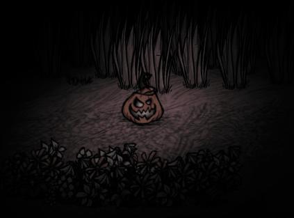 File:Pumpkin Lantern night.png