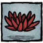 Abby's Flower Profile Icon.png