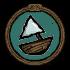 Boat Meter (SW)