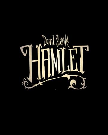 Don T Starve Hamlet Don T Starve Wiki Fandom
