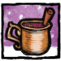 Mulled Punch Profile Icon