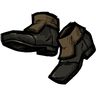 Voxola Safety Boots Icon