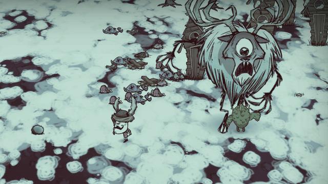 ファイル:Deerclops destruction.png