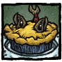 Fish Pie Profile Icon