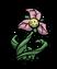 Icon Green Thumb