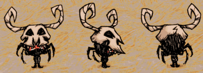 Bone Helm Webber