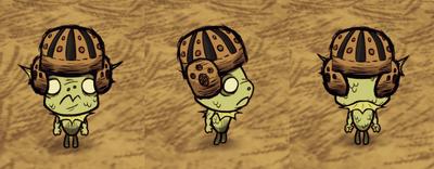 Football Helmet Wurt