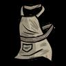 WX-78's Gorge Garb Icon