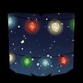 WintersFeast Festive Lights