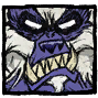 Cranky Bearger Profile Icon