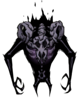 Reanimated Skeleton Caves