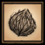 Tumbleweed Settings Icon