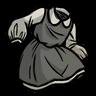 Wendy's Gorge Garb Icon
