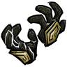 Fissure's Gloves Icon