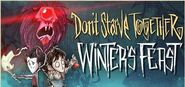 DST Winter's Feast 2017 Steam Image.webp