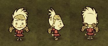 File:Winnie In-Game.png