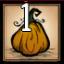 Thumbnail for version as of 14:11, November 29, 2012