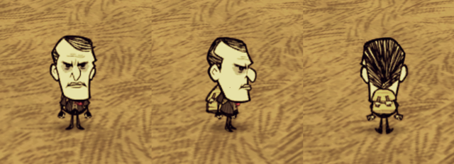 File:Backpack Maxwell.png