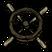 Icon Seafaring