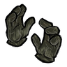 Sooty Sweep's Mitts Icon
