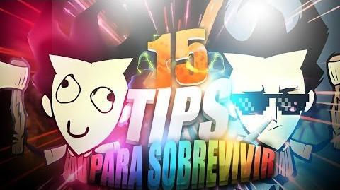 15 Tips Para Sobrevivir Don't Starve Together